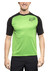 Fox Indicator SS Jersey Men green